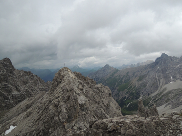 Steinkarturm