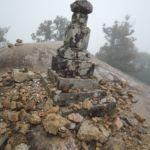 Mt. Misen