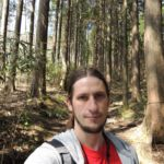 Im Zedernwald
