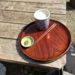 Amazake (Traditionelles Reisgetränk)