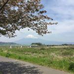 Nochmal Fuji